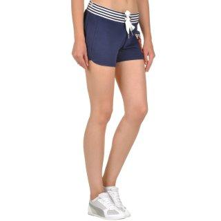 Шорти Puma Style Athl Shorts W - фото 4
