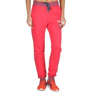 Штани Puma Style Athl Pants W - фото 1