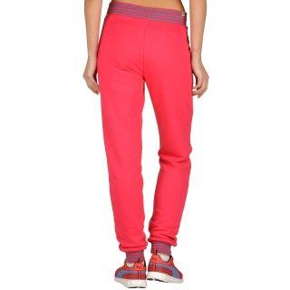 Штани Puma Style Athl Pants W - фото 3