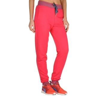 Штани Puma Style Athl Pants W - фото 4