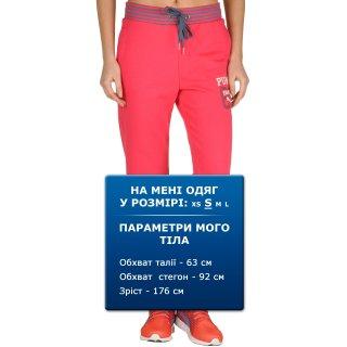 Штани Puma Style Athl Pants W - фото 6