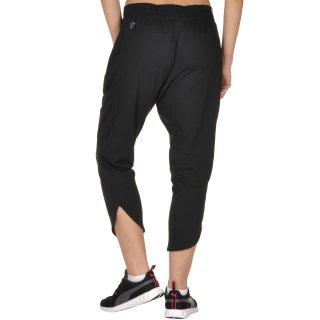 Штани Puma Style P. Long Drapy Pants W - фото 3