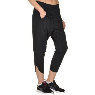 Штани Puma Style P. Long Drapy Pants W - фото 4
