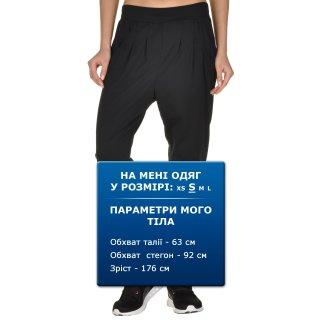 Штани Puma Style P. Long Drapy Pants W - фото 6