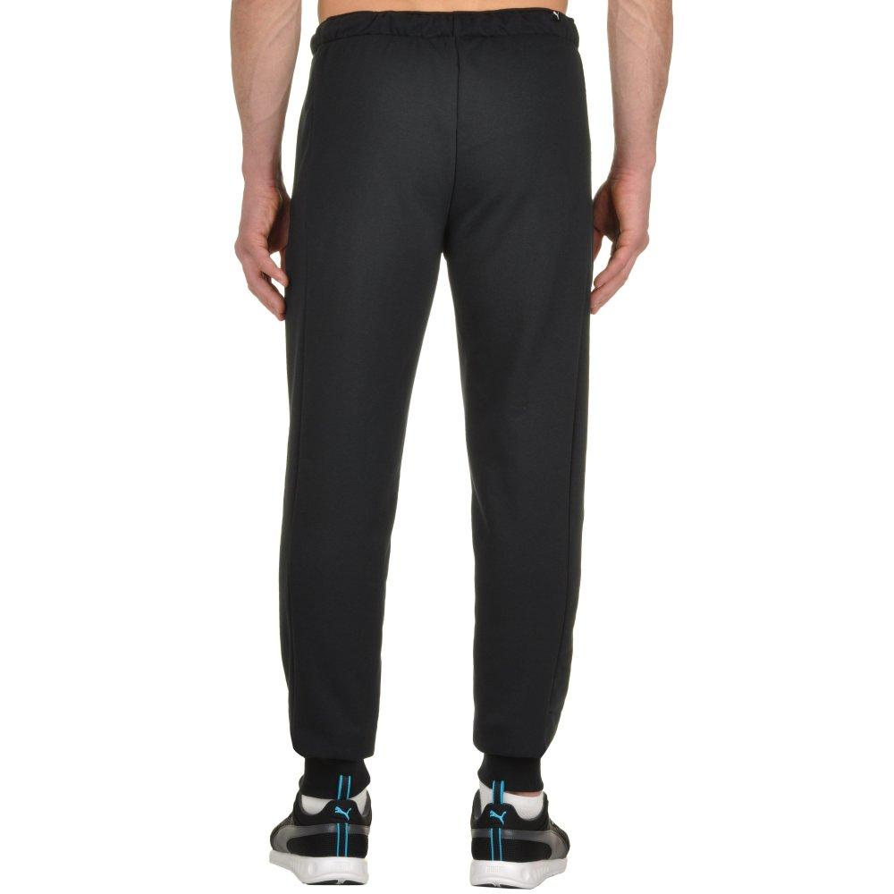 630944d64ef0 Спортивнi штани Puma Fun Dry Sweat Pants Tr Cl подивитися в ...