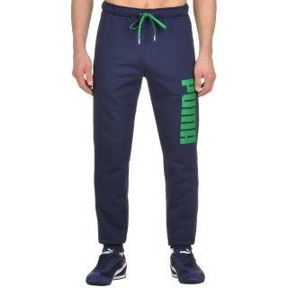 Штани Puma Fun Dry Sweat Pants Tr Cl - фото 1