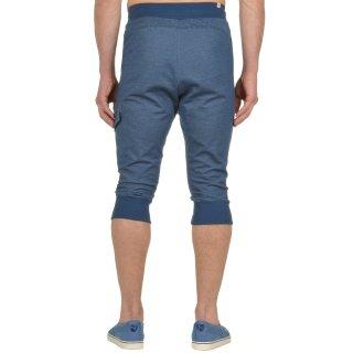 Капрі Puma Style 3 4 Sweat Pants Tr Cl - фото 3
