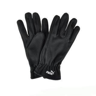 Рукавички Puma Snow Fleece Gloves - фото 1