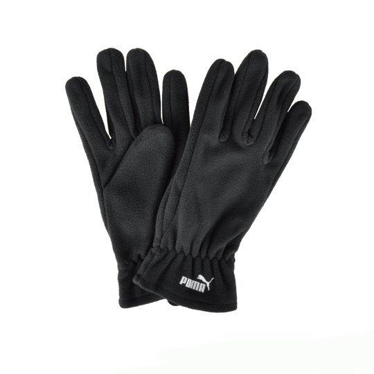 Рукавички Puma Snow Fleece Gloves - фото