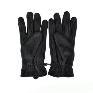 Рукавички Puma Snow Fleece Gloves - фото 2