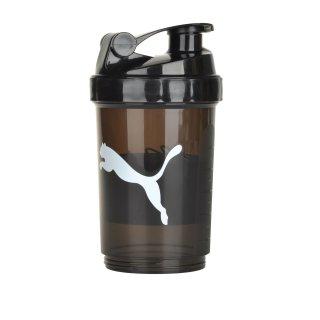 Пляшка Puma Shaker Water Bottle - фото 1