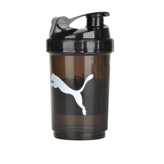 Пляшка Puma Shaker Water Bottle - фото