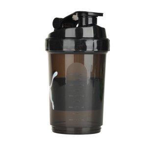 Пляшка Puma Shaker Water Bottle - фото 2