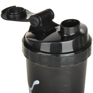 Пляшка Puma Shaker Water Bottle - фото 3