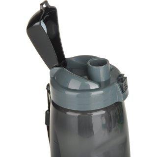 Пляшка Puma Lifestyle Water Bottle - фото 3