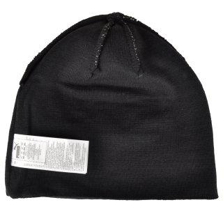 Шапка Puma Ess Big Cat Beanie - фото 6
