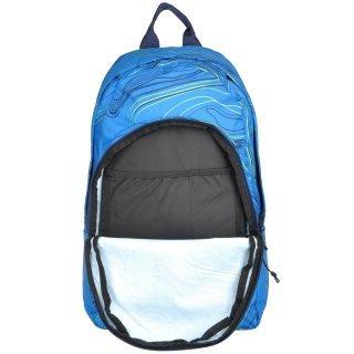 Рюкзак Puma Academy Backpack - фото 4