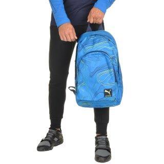 Рюкзак Puma Academy Backpack - фото 6