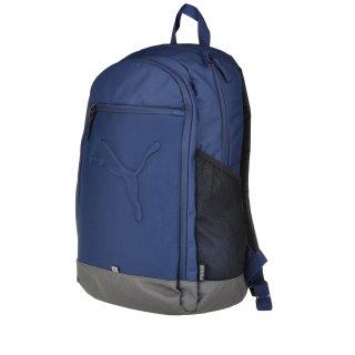 Рюкзак Puma Buzz Backpack - фото 1