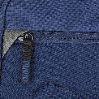 Рюкзак Puma Buzz Backpack - фото 6