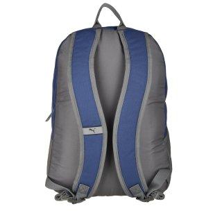 Рюкзак Puma Phase Backpack - фото 3