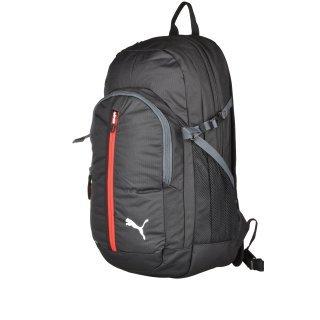 Рюкзак Puma Apex Backpack - фото 1