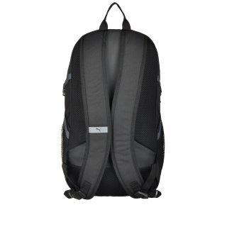 Рюкзак Puma Apex Backpack - фото 3