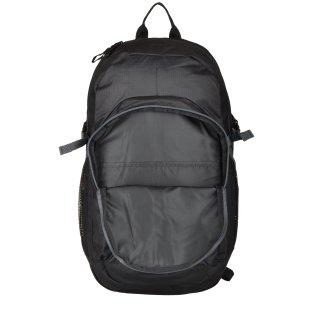 Рюкзак Puma Apex Backpack - фото 4