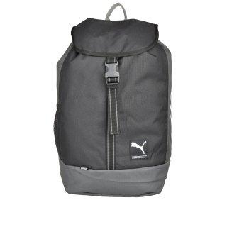 Рюкзак Puma Academy Female Backpack - фото 2