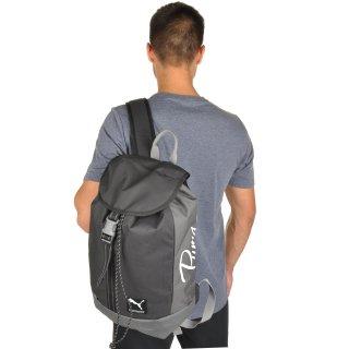 Рюкзак Puma Academy Female Backpack - фото 6