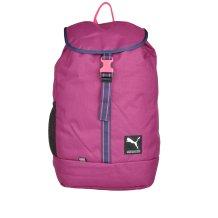 Рюкзак Puma Academy Female Backpack - фото