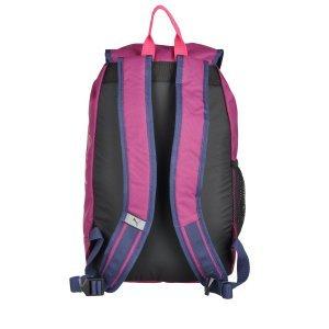 Рюкзаки Puma Academy Female Backpack - фото 3