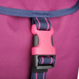Рюкзак Puma Academy Female Backpack - фото 5