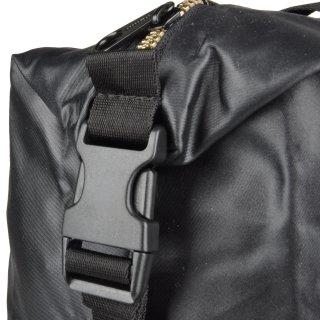 Сумка Puma Fit At Workout Bag Gold - фото 5