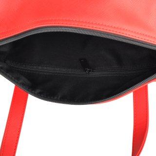 Сумка Puma Ferrari Ls Handbag - фото 4