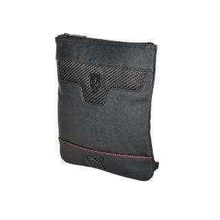 Сумка Puma Ferrari Ls Tablet Bag - фото 1