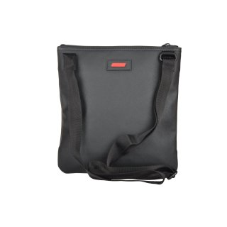 Сумка Puma Ferrari Ls Tablet Bag - фото 3