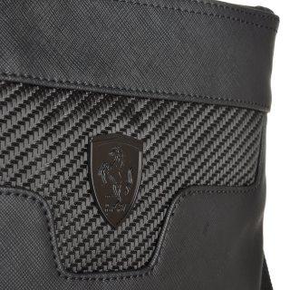 Сумка Puma Ferrari Ls Tablet Bag - фото 5