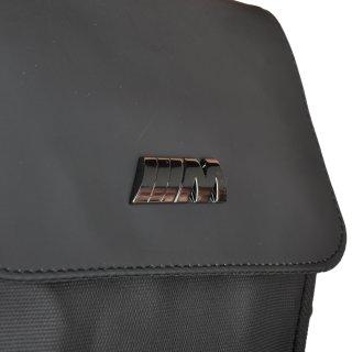 Сумка Puma Bmw M Collection Portable - фото 6