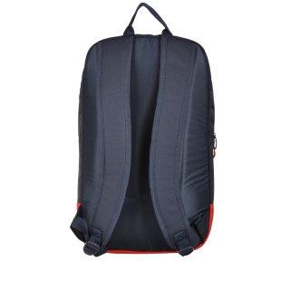 Рюкзак Puma Bmw Motorsport Backpack - фото 3