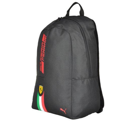 Рюкзак Puma Ferrari Fanwear Backpack - фото