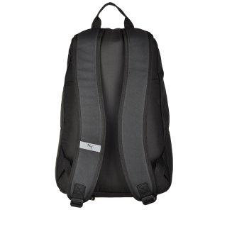 Рюкзак Puma Ferrari Fanwear Backpack - фото 3