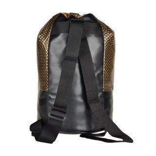 Рюкзак Puma Archive Bucket Bag Gold - фото 3