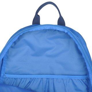 Рюкзак Puma Italia Fanwear Backpack - фото 4