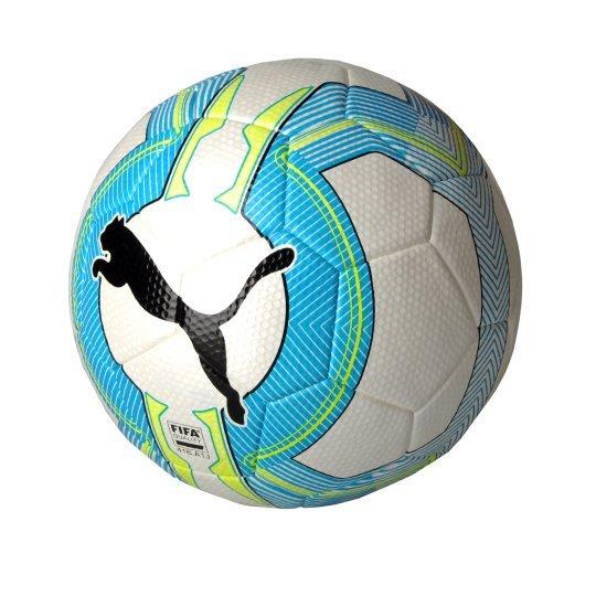 М'яч Puma evoPOWER 3.3 size 4 FIFA Ins - фото