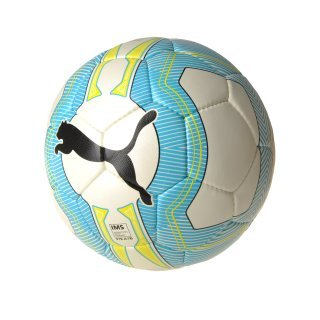 М'яч Puma Evopower 4.3 Club (Ims Appr) - фото 1