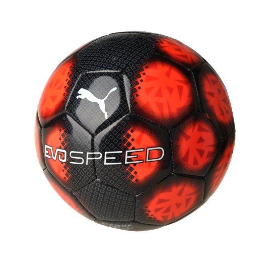 М'яч Puma Evospeed 5.5 Fade Ball - фото