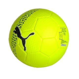 М'яч Puma Evotouch Graphic - фото 1