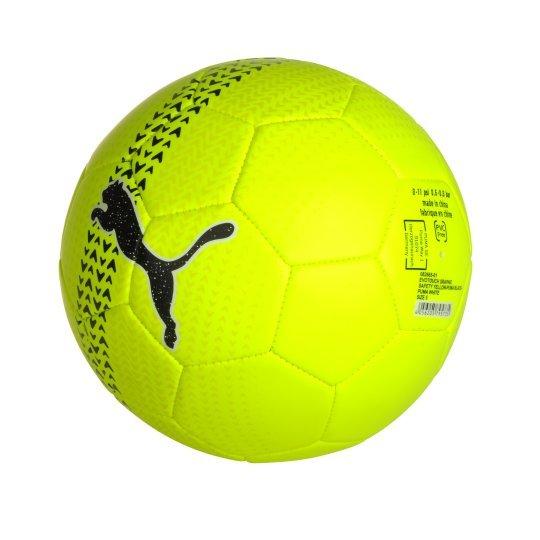 М'яч Puma Evotouch Graphic - фото