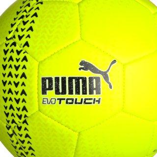 М'яч Puma Evotouch Graphic - фото 2
